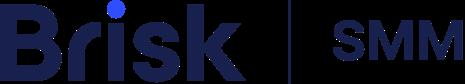 social-media-marketing-logo-1