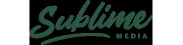 Guelph Marketing  | Graphic Design | Web Design | Sublime Media